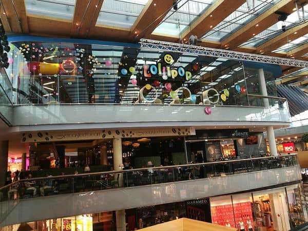 parco-Lollipop-nel-centro-commerciale-Atrio-di-Villach