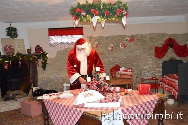 Casa-di-Babbo-Natale-di-Mombaroccio