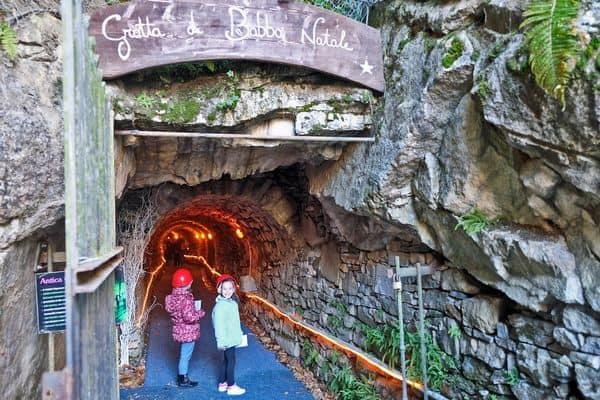 Grotta-di-Babbo-Natale-MammaInViaggio