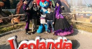 Leolandia-foto-con-la-mascotte-Leo
