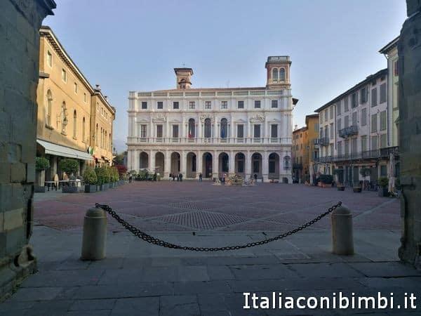 Piazza-Vecchia-Bergamo