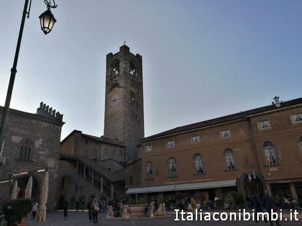 Torre-Civica-di-Bergamo-Alt