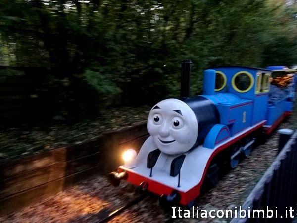 Trenino-Thomas-a-Leolandi