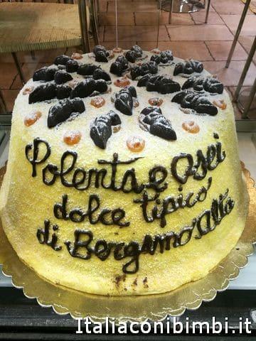 dolce-di-polenta-e-osei