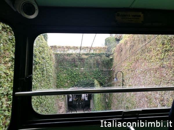 funicolare-verso-Bergamo-Bassa