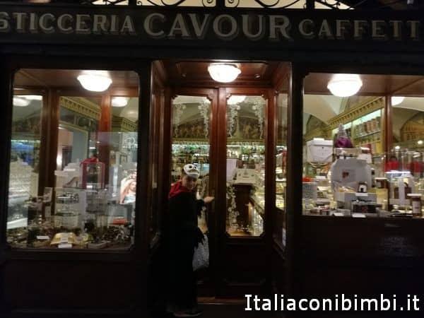 locale-storico-di-Bergamo-Alta