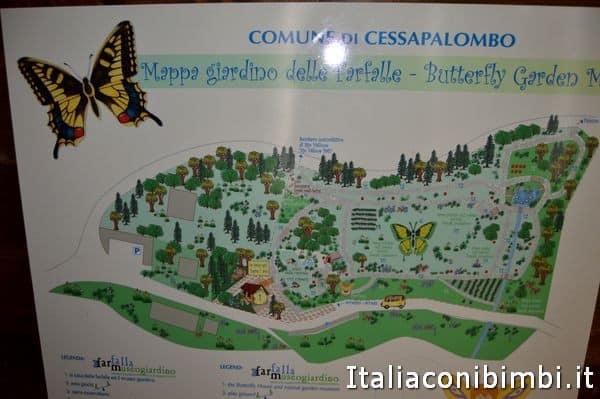 mappa-del-giardino-delle-farfalle-di-Cessapalombo