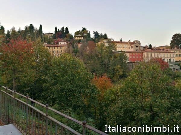 vista-da-Colle-Aperto-a-Bergamo-Alta