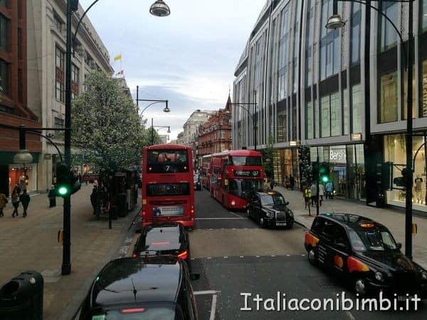 Autobus-doppi-di-Londra