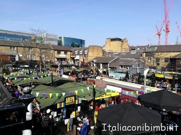 Camden-Market-Lock-Village-da-sopra