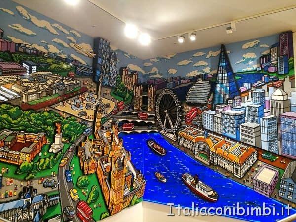Lego-Store-di-Londra-interni