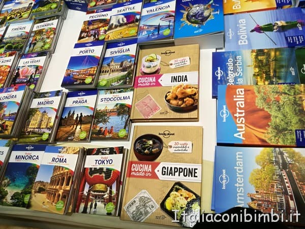 Lonely-Planet-a-più-libri-più-liberi-Roma