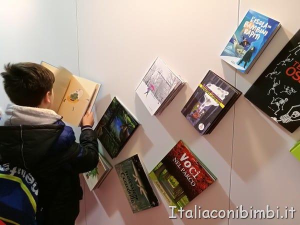 area-bambini-a-più-libri-più-liberi-Roma