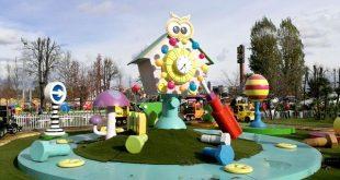 attrazioni-del-Luneur-Park-Roma