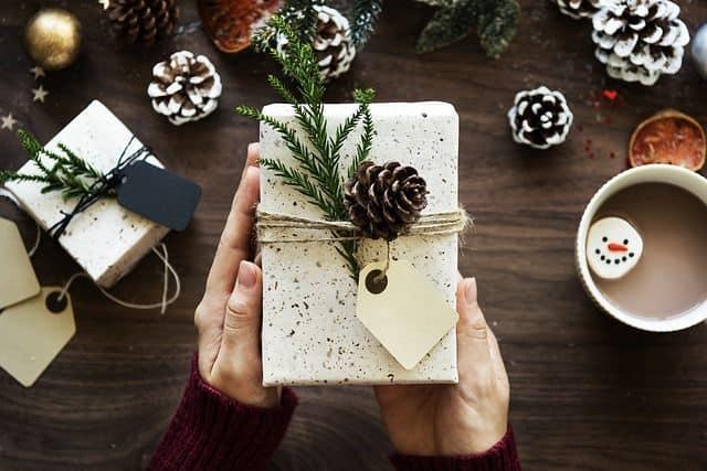 Idee Regalo Natale Famiglia.Idee Regalo Di Natale Per Chi Ama Viaggiare Italia Con I Bimbi