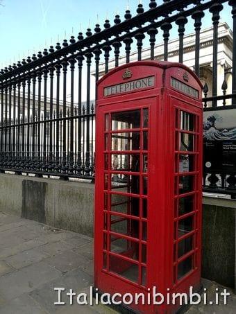 cabina-telefonica-di-Londra