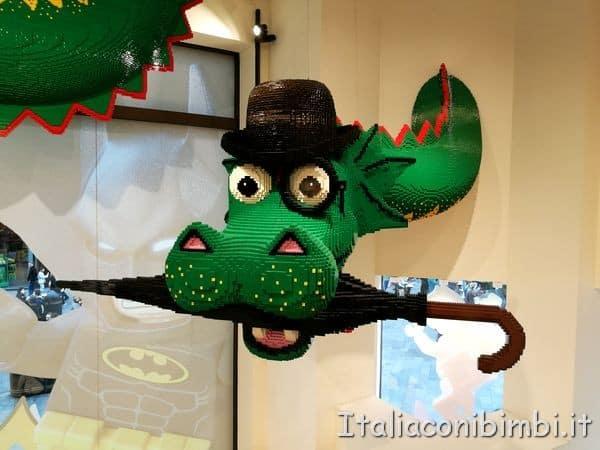 drago-al-Lego-Store-di-Londra