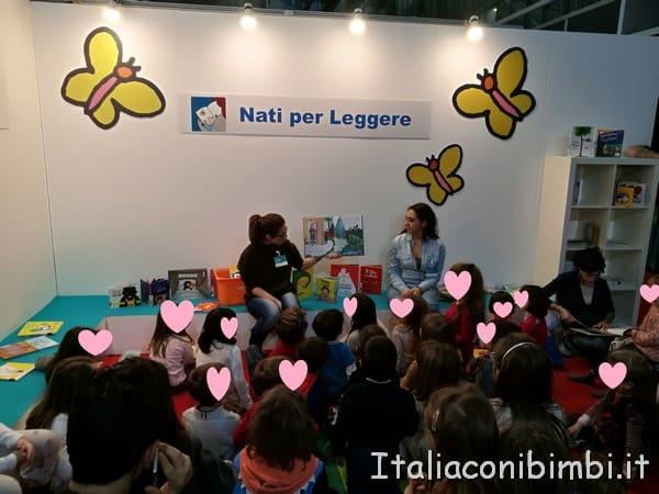 eventi-per-bambini-a-piu-libri-piu-liberi-Roma