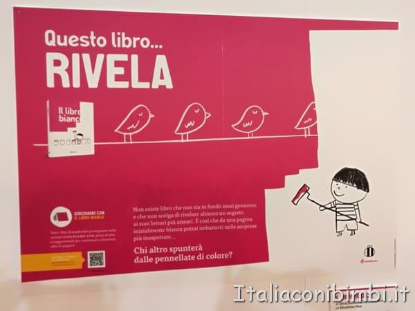 più-libri-più-liberi-pannelli-area-bambini