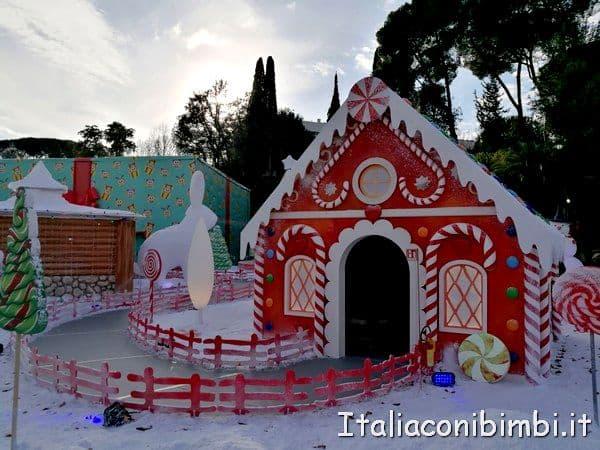 regno-di-Natale-del-Luneur