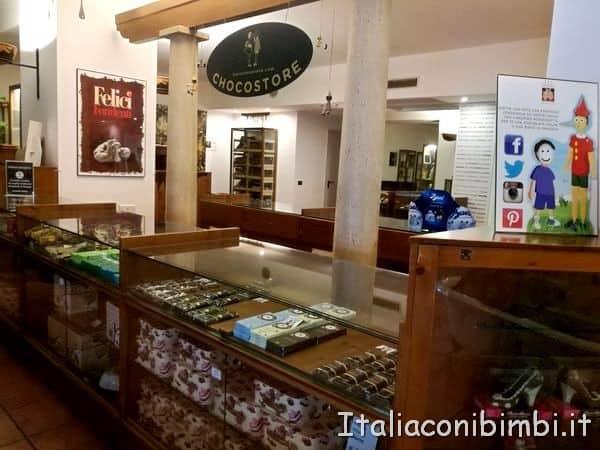Choco-shop-dellEtruscan-Choco-Hotel-di-Perugia