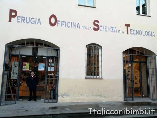 Post-Officina-della-scienza-di-Perugia
