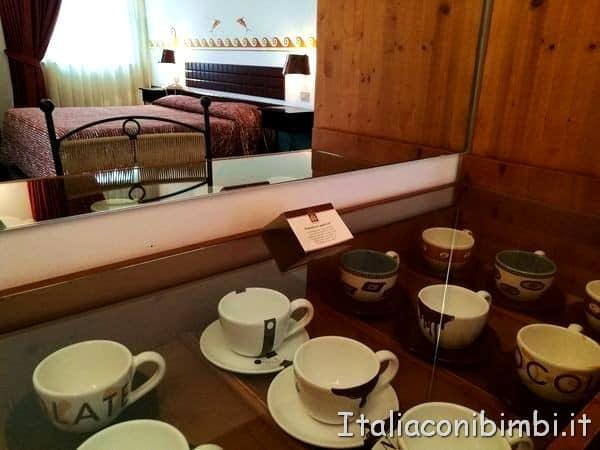camera-matrimoniale-allHotel-del-Cioccolato-di-Perugia
