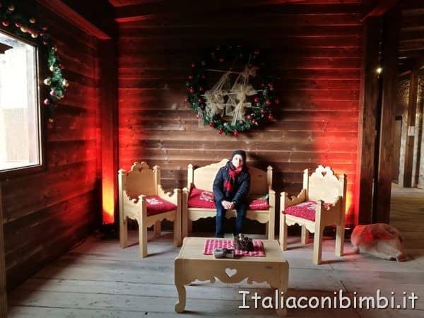 cucina-di-Babbo-Natale-a-Montepulciano
