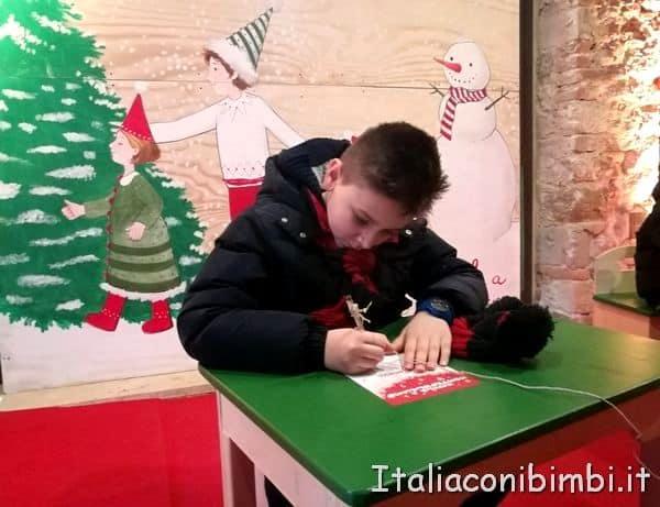 letterina-a-Babbo-Natale-a-Montepulciano