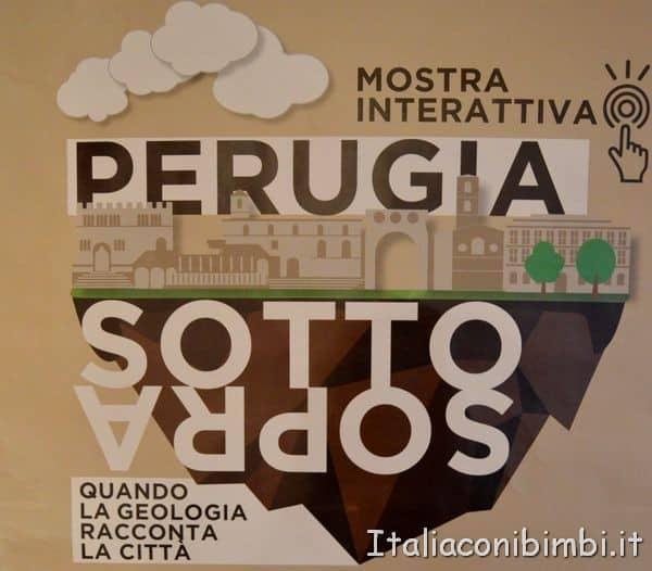 locandina-della-mostra-Perugia-Sotto-Sopra-al-Post