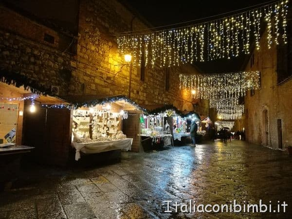 mercatino-di-Natale-a-Montepulciano