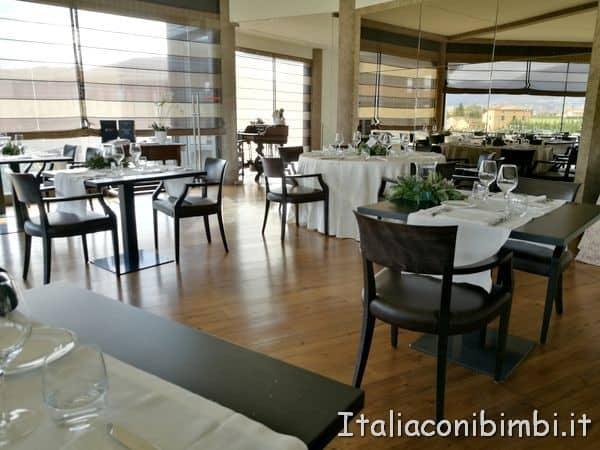 ristorante-Recanto-del-Valle-di-Assisi-Resort