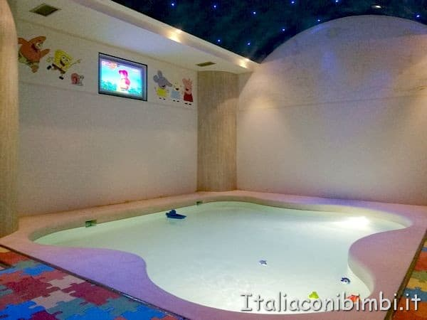 spa-per-bambini-al-Valle-di-Assisi-Resort