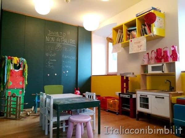 Area-bimbi-all-Eco-Park-Hotel-Azalea-di-Cavalese