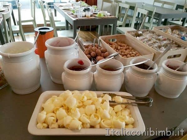 Marmellate-e-frutta-secca-allEco-Park-Hotel-Azalea-di-Cavalese