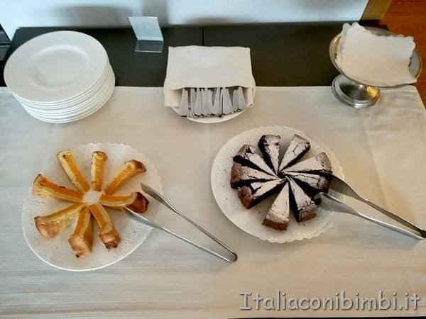 Merenda-allEco-Park-Hotel-Azalea-di-Cavalese