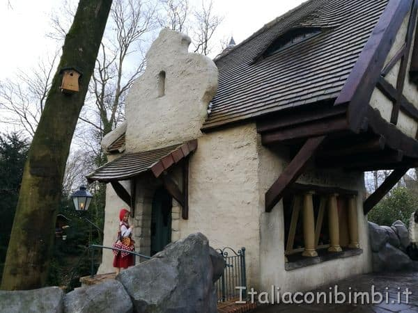 Cappuccetto-rosso-Efteling