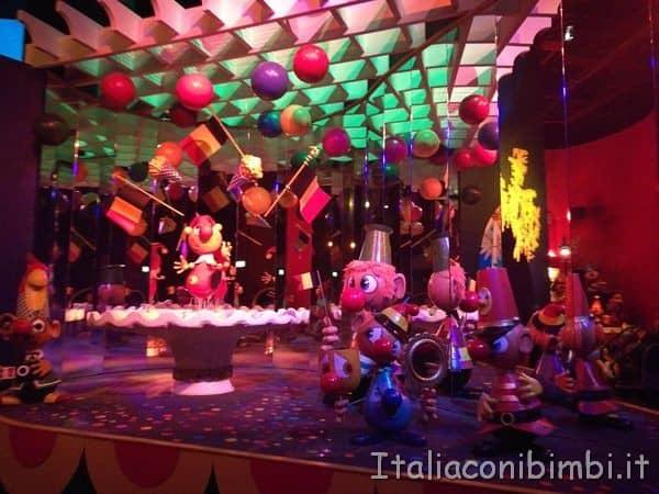 Carnaval-Festival-Efteling