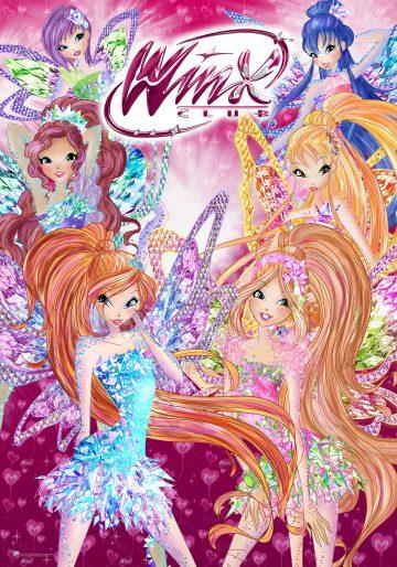 WinxClub_7_01