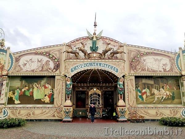 palazzo-della-giostra-Efteling