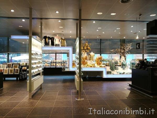 Shop-Van-Gogh-Museum