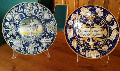 piatti-di-ceramica-Urbania
