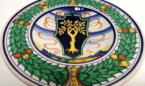 quercia-simbolo-dei-Della-Rovere