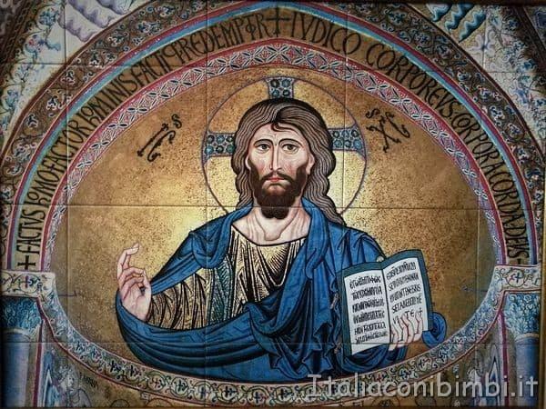 Cristo-Pantocratore-di-Cefalu