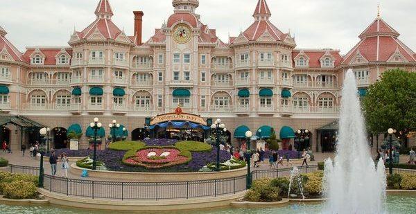 Disneyland Paris Hotel Camere : Radisson blu hotel paris marne la vallée pictures reviews