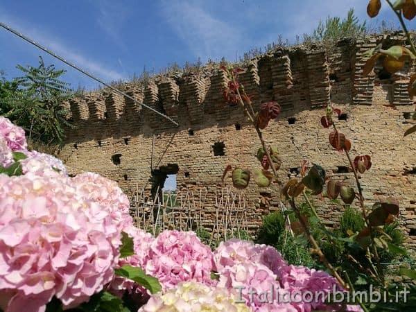 castello di Marano
