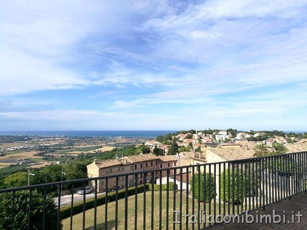 panorama-al-belvedere-Pincio-Potenza-Picena