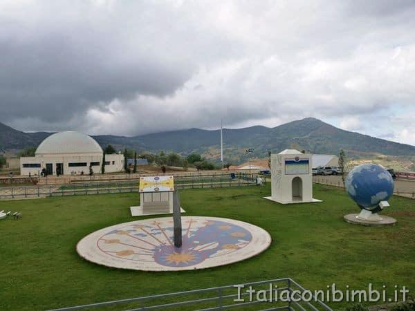 parco-astronomico-Gal-Hassin-di-Isnello