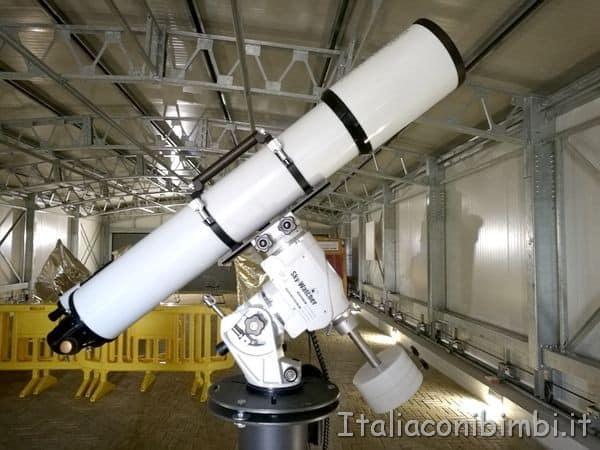 parco-astronomico-di-Isnello