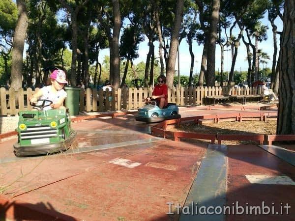 pista-automobiline-pineta-San-Benedetto